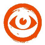 ICASA-vision-icon